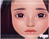 Kid Doll 🎀 Head v2