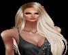 Abigail Blond