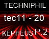 TECHNOPHIL  P.2