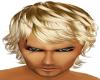 Dario Dirty Blonde