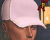 Cap Pink Tor