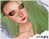 V. Rhona Mint