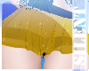 xSRx RLL Skirt Cerburus