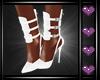 e Southern Heels White