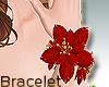 ::Z::Bracelet R&L