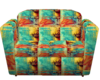 colored classic couch3