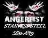 ANGERFIST staines steel2