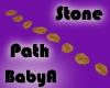 BA Garden Pathway S