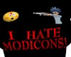 I Hate Modicons!