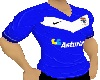 Real Oviedo Shirt