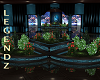 Aquatic Room