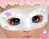 🦸 Super Daughter Mask