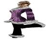 Winter PurpleOutfit