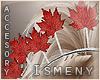 [Is] Canada Headband