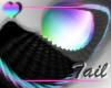 Kitsune Rave ~Tail