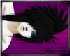 M~B.V.B Hair.Ma
