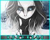 [HIME] X-17 Hair v2