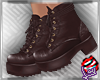 [LD]Ammie Br♣Boots