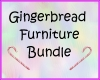 C2u~ Gbread Furniture
