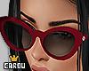 c.  Sunglasses