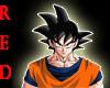 [RED] Son-Goku Bundle