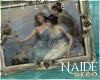 J! Naidé / E. Bisson