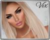WV: Aquinnah Blonde