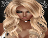 Darcie Mixed Blonde
