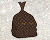 [NR]LV Trash Bag Avatar