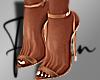 E* 3D Heels