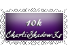 {CS}10k Support Stamp