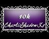 {CS}10k Support Stamp