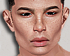 Darker DeBruyne Head