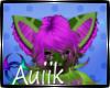A| Oni Ears v1