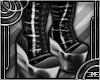 .E™|Razor Shoes