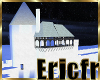 [Efr] Castle White