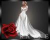 Clarice wedding gown