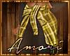Ramona Jacket Pants