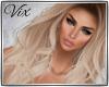 WV: Sofia V Blonde