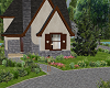 sweet country cottage 3