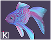 |K SM Fish
