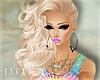 ! Beyonce Pearl