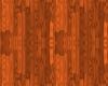 High's Wood Floor