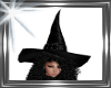 ! witch hat