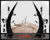 Black Forest Horns