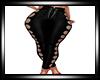 pantalon Amber RL