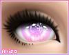  A  Inya Eyes F/M