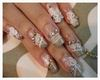 WEDDING NAILS V4