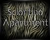 Sciortino Apartment