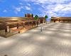 Trading Village